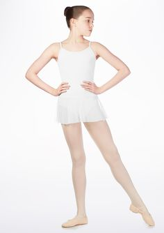 96acddd0aa5 31 Best New Ballet Student Quick Start Guide images