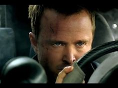 Action movies 2015- Born To Race - Action movies 2015 full movies englis...⇣ LATEST FULL MOVIES ON FACEBOOK Courtesy of www.MovieLoaders.com ⇣ George Anton's