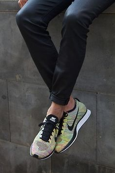 ... coupon code for nike flyknit racer oreo outfit 44ce3 3e30f ... 5858ec4cf