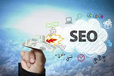 is the best top 10 digital marketing company in Delhi India. We provide SEO Services, digital marketing Services in Delhi India. Social Marketing, Marketing Proposal, Digital Marketing Services, Seo Services, Internet Marketing, Content Marketing, Website Search Engine, Le Social, Social Media Analytics