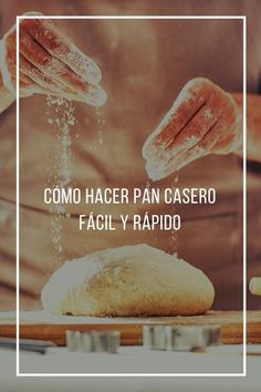 "Search for ""Masa madre"" Pan Rapido, Hot Dog Buns, Baked Goods, Bakery, Food And Drink, Healthy Recipes, Bread, Cooking, Search"