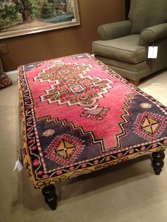 29 Best Persian Rugs Images