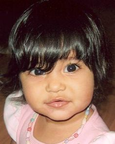 Amber Shah     Missing Since Aug 1, 2007   Missing From Baldwin, NY   DOB Feb 13, 2006