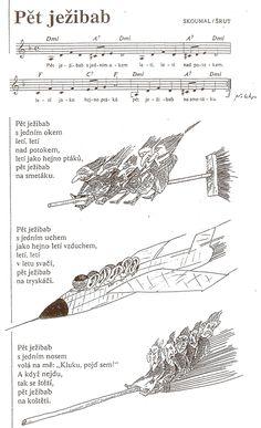 http://www.pedagogickeveno.cz/wp-content/uploads/2011/10/carodejnice-3-7.jpg