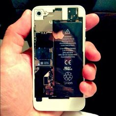 case, clever, cool, creative, Inspiration, iphone, purchase, trendy,