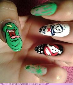 http://chzifshoescouldkill.files.wordpress.com/2012/03/cool-accessories-ghostbusters-nails.jpg