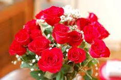 Resultado de imagem para valentine's day gifts for girlfriend