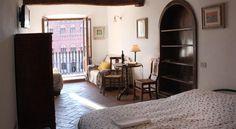 Siena Ettromsleilighet (2 voksne) 40 m² 6 netter NOK 5 205,04