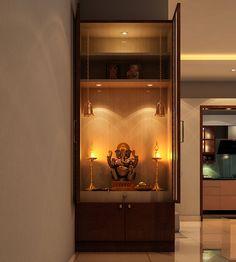 Interior Designers in Bangalore - Brigade Exotica Wardrobe Design Bedroom, Room Design Bedroom, Bedroom Furniture Design, Home Room Design, Living Room Designs, House Design, Hall Interior Design, Hall Design, Interior Design Companies