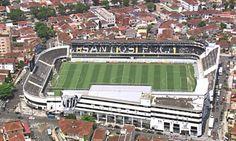 Santos Futebol Club