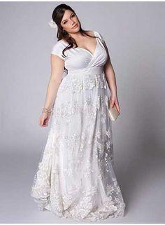 Vestidos de Noiva 7
