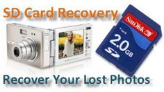 H-Data Recovery Master is a good data recovery software to retrieve all deleted file on PC hard drive, SD card, USB drive, etc. Download and install H-Data Recovery Master(hdatarecovery.com).