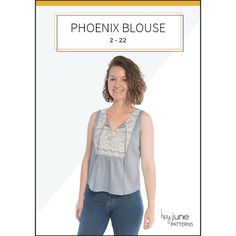https://www.heyjunehandmade.com/product/phoenix-blouse/