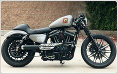 A Família Maskerana é um grupo de amigos motociclistas amantes da cultura custom, desde motos,...