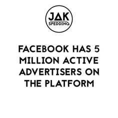Are you advertising on Facebook?  What are your top tips for getting the most from the platform?    #SchoolofSped #work #working #job #socialenvy #myjob #office #company #bored #grind #mygrind #dayjob #ilovemyjob #dailygrind #photooftheday #business #biz #life #workinglate #computer #instajob #instalife #instagood #instadaily My Job, Advertising, Platform, Marketing, Facebook, Business, Day, Tips, Instagram