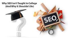Seo Hizmetiniz Nasıl Olmalı? http://isimizseo.com/?p=hizmet&cl=kurumsal-seo&l=nasil_basliyoruz