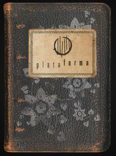 Plataforma, um programa semanal de música cristã na web.