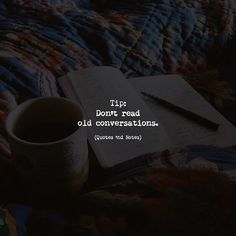 Quotes 'nd Notes : Photo