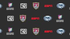 SPORTS And More: #MLS new contract with #ESPN #FoxSports #Univision...