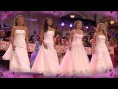 Some day my prince will come | André Rieu In Wonderland - YouTube
