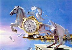 http://surrealistisch.blogspot.co.il/2011/08/tassos-kouris.html