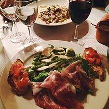Blog Cuisine & DIY Bordeaux - Bonjour Darling - Anne-Laure: Janvier en images