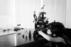 365   Project 2015 Week 16, 365 photography project, everyday photography, lifestyle photography, baby toddler and child lifestyle photography, Black and white Photography,