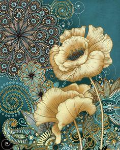 Conrad Knutsen Print at AllPosters.com