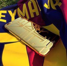 phone cover neymar - Hledat Googlem