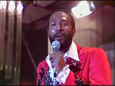 Marvin Gay - Lets Get It On  Marvin Gaye  Marvin Gaye, born Marvin Pentz Gay, Jr., was an American singer-songwriter and musician whose career spanned more than three decades. Wikipedia  Born: April 2, 1939, Washington, D.C.  Died: April 1, 1984, Los Angeles  Parents: Marvin Pentz Gay, Sr., Alberta Gay  Movies: The T.A.M.I. Show, Chrome and Hot Leather