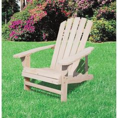 cheap adirondack chairs