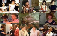 Image from http://images2.layoutsparks.com/1/15763/sixteen-candles-wedding-collage.jpg.
