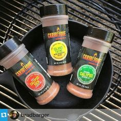 Visit www.caribeque.com  #Repost @bradbarger ・・・ I'm just a home griller trying to make great grilled food for my family and friends. But these rubs have really helped me improve the taste. Yes, I still use some rubs that I have used for years but these are quickly turning into my go to rubs. Check it out at www.caribeque.com  #instagram #picoftheday #ig #biggreenegg #charcoal #smoker #bgenation #grilling #foodporn #npc #bgenation #egglife #egginlife #kamado #lchf #lowcarb #paleo #fitspo…