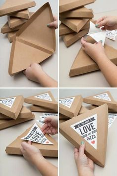 (and late night wedding snacks!) All you need is love and pizza. such a cute DIY late night wedding snack idea!All you need is love and pizza. such a cute DIY late night wedding snack idea! Pizza Wedding, Wedding Snacks, Wedding Catering, Wedding Foods, Wedding Food Bars, Wedding Food Stations, Drink Stations, Wedding Tips, Our Wedding
