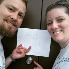 Found #850 after the #SGGT event yesterday.  #geocaching #geotour #fakelock