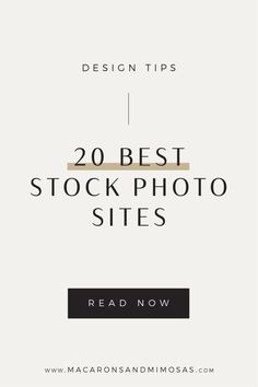 Websites To Find High Quality Free Stock Photos for Female Creative Entrepreneurs - Macarons and Mimosas Design Websites, Free Design Resources, Business Design, Creative Business, Business Tips, Online Business, Business Branding, Best Stock Photo Sites, Free Stock Photos