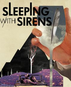 Sleeping with sirens albums