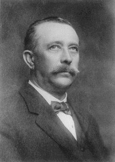 President Jacob Henry Wagner 1909, 1910 and 1911  Mr. Wagner was born December 22, 1857, in Eibelshausen Germany.  He received his education in a high school and technical school in Germany. He lived in San Antonio from 1884 to 1934, coming here from Green Bay, Wisconsin.