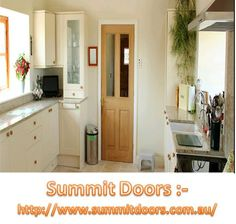 At Summit Doors We Offer High Quality Timber Bifold In Melbourne Australia