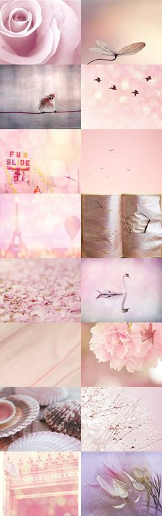 Spring! by Ilona Rudolph on Etsy--Pinned+with+TreasuryPin.com