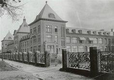 St. Ignatiusziekenhuis