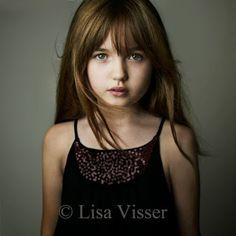 Lisa Visser Fine Art Photography: MPA National Awards