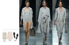 The List | The Go-To Designer: Bottega Veneta | Magazine | NET-A-PORTER.COM