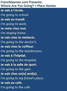 Learn French #frenchlanguagelearning
