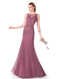 St. Patrick | Wedding dresses and Cocktail dresses