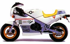 Suzuki models Page 5 50cc Moped, Small Motorcycles, Minibike, Suzuki Gsx, Katana, Project Ideas, Honda, Models, History