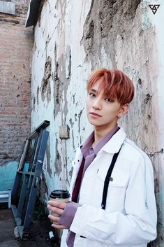 Read Joshua - seventeen from the story Kpop boyfriend material by sofiaesina with 198 reads. Woozi, Jeonghan, K Pop, Joshua Seventeen, Jisoo Seventeen, Seventeen Album, Hong Jisoo, Won Woo, Joshua Hong