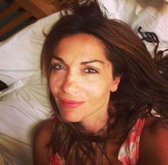 """Το """"Καλημέρα"""" της Δέσποινας Βανδή, αλλάζει μορφή! #greekmusic"""