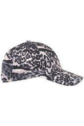 Chapéus - Acessórios para Topshop
