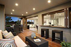 10 Alfresco ideas + tips - Katrina Chambers   Lifestyle Blogger   Interior Design Blogger Australia